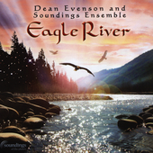 Dean Evenson: Eagle River
