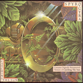 Spyro Gyra: Catching the Sun