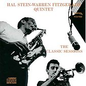 Hal Stein: The Classic Sessions