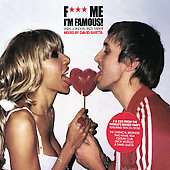 David Guetta: F*** Me I'm Famous (Mixed By David Guetta)