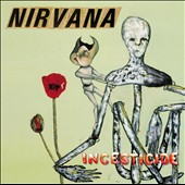 Nirvana (US): Incesticide