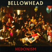 Bellowhead: Hedonism