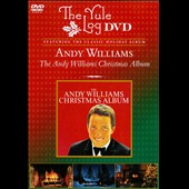 Andy Williams: The Andy Williams Christmas