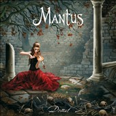 Mantus: Demut