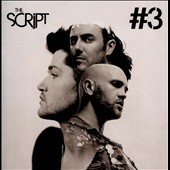 The Script: #3 [Clean]
