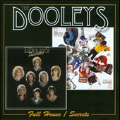 The Dooleys: Full House/Secrets *