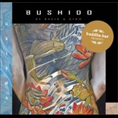 Various Artists: Buddha Bar: Bushido