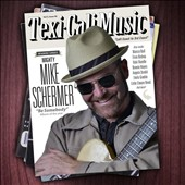 Mike Schermer: Be Somebody