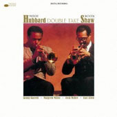 Freddie Hubbard/Woody Shaw: Double Take [Remastered]