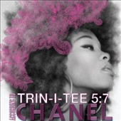 Chanel (Trin-i-tee 5:7): Trin-i-tee 5:7 According to Chanel
