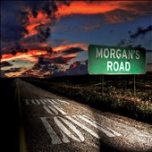Morgan's Road: Topics of Love