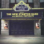 New Stanton Band: Grand Island Casino