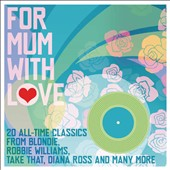 Various Artists: For Mum with Love
