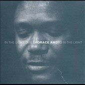 Horace Andy: In the Light