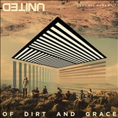 Hillsong United: Of Dirt and Grace: Live from the Land