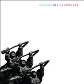 Duotang: New Occupation