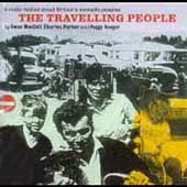 Ewan MacColl: Travelling People