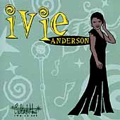 Ivie Anderson: Cocktail Hour