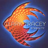 Clark Tracey: Stability