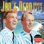 Jan & Dean: Greatest Hits [Collectables]