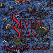 William Pint: Seven Seas