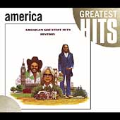 America: History: America's Greatest Hits