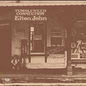 Elton John: Tumbleweed Connection [Bonus Tracks] [Remaster]