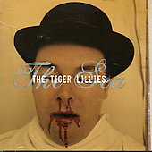Tiger Lillies: The Sea