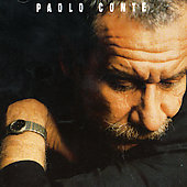 Paolo Conte: Collection (New)