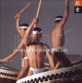 Kodo: Sado E: Kodo One Earth Tour Special