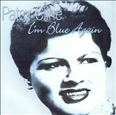 Patsy Cline: I'm Blue Again