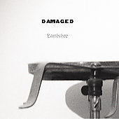Lambchop: Damaged