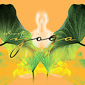 Various Artists: Music for Yoga