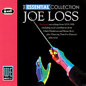 Joe Loss: The Essential Collection