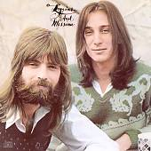 Loggins & Messina: Loggins & Messina