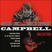 Glen Campbell: Collection