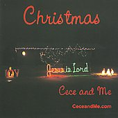 Cece and Me: Christmas