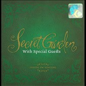 Secret Garden: Inside I'm Singing