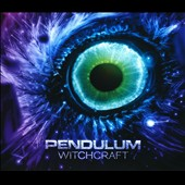 Pendulum (UK): Witchcraft [Single]