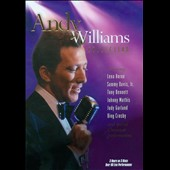 Andy Williams: Collection [DVD]