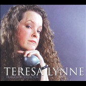 Teresa Lynne: Tear Drop Collector