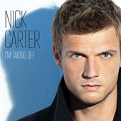 Nick Carter: I'm Taking Off