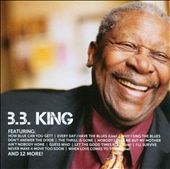 B.B. King: Icon 2
