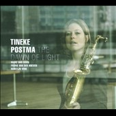 Tineke Postma: The  Dawn Of Light [Digipak] *