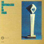 Gil Evans: The Individualism of Gil Evans