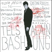 Various Artists: Tels Alain Bashung