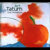 Art Tatum: Over the Rainbow