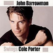 John Barrowman: Swings Cole Porter