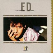 Etienne Daho: Pop Satori [Bonus CD] [Bonus Tracks]