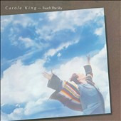 Carole King: Touch the Sky